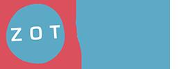 ZOT-Event-header-logo