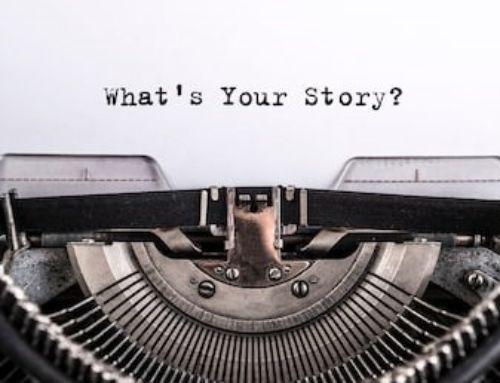 Hoe schrijf je een goede blog? Annet van der Graaf geeft tips en tricks.