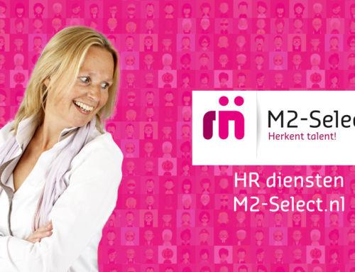 HR ondersteuning voor MKB ondernemers: door Marytha Zuurmond