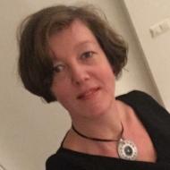 Anneke Lubbers