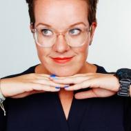 Marieke Franken