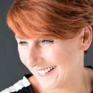 Barbara Van der Giessen-Van Broekhoven