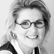 Carolien Roobol