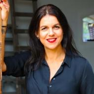 Laura Bellai