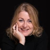 Esther Uitman-Van der Leest