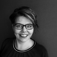 Nanda Van Bokkem-Kapitein
