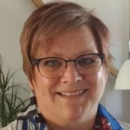 Ellen Westbroek-Palts