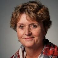 Anja Mastenbroek
